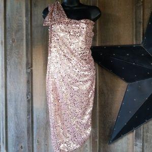 Deb dress size 22